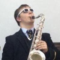 University of Sydney Music Student With Over 10 Years Sax Experience As Both Classical And Jazz Performer