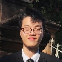 A University of Sydney student gives IT lessons in Sydney (Especially COMP2017 - Systems Programming in C language)