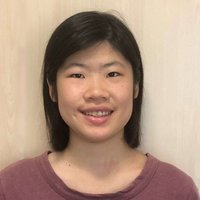 University of Sydney student with a 5 in AP Chinese willing to tutor primary and secondary students