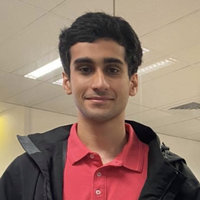 University of Western Australia Student Tutoring Students to Excel Amazingly in Computing