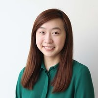 UNSW Commerce and Information Systems student who teaches Accounting, English and Information Systems