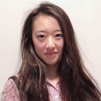 UNSW interpreting and translation student give Chinese lessons to uni students in Sydney.