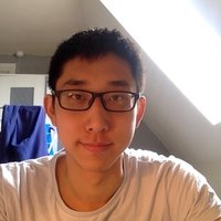 Current UWA future UNSW master civil engineering student give mechanics,math and physics to high school/uni students