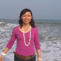 UNSW PhD candidate, a native speaker of Mandarin teaches Mandarin (individual and in groups)
