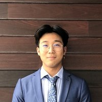 UNSW student offering chemistry and biology tutoring for high school students and first-year uni students in Sydney (area can be further discussed)