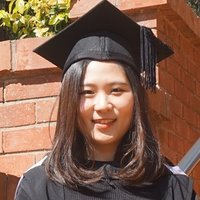 UoA post graduate, teaching accounting, finance, ecnomics, 6 years working in companies and 2 years tutoring experience