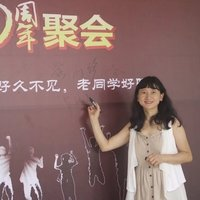 UOW PhD candidate is giving mandarin lessons to those who are interested in Chinese or Chinese culture.