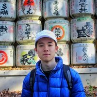 USYD student with highschool Japanese experience. Proficient in Japanese with tutoring experience.
