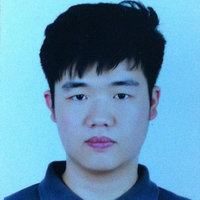 UTS Engineering Student give Chinese & Physics lessons. More than 3 years' teaching experience.