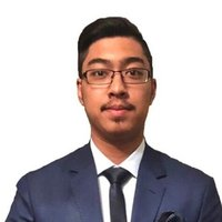 I am a UTS final year student majoring in accounting and finance. I passed my diploma in business with a High Distinction. I can tutor first and second students doing accounting or finance majors. I h