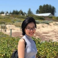 UWA Business Student with IELTS 7.5 gives private English lessons in Perth