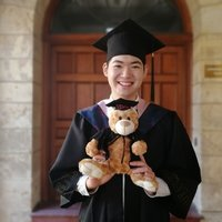 UWA Finance and Accounting Student with CFA level 1 Qualification in Perth