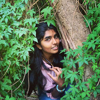 UWA Postgrad Infectious diseases International student interested in teaching well versed Tamil