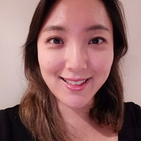 UWA Psychology Student and a mother of two will help your English!