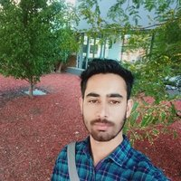 I'm very interested in teaching mathematics to junior class students. I have a keen interest in maths from my early years. My name is Garry Bajwa. I live in tarneit. I'm a university student here.