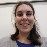 Victoria Uni Master of Teaching (Primary Education) student providing English tutoring lessons