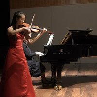 Violin and Piano Lessons for beginners to intermediate with an experienced teacher