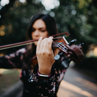 Violin/Viola lessons in South East Melbourne. Based at my home studio in Hallam, 3803.