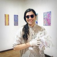 Visual Artist will help you find your REAL PASSION through art in Sydney.