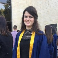 WACE ATAR Philosophy and Ethics Tutor - Second Year Philosophy Student at UWA