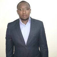 Wairia, a scholar and tutor in law with six years experience in law tutoring. Contact me for lessons.