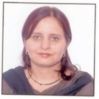 I want to teach Hindi, maths and psychology. I lived in newcastle. I have four years experience of teaching.