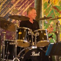 Well educated and experienced drum set teacher availabnle for individual and group lessons
