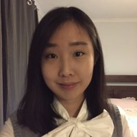 A Well experienced Chinese tutor currently studying as a ADELAIDE university student