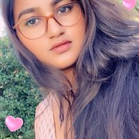 Western sydney university student from a science background studied foundation of health science and also studied botany zoology physics and chemistry in high school in india