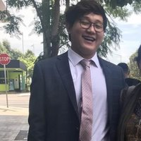Western Sydney university student native Chines speaker gives a different way to learn Mandarin.
