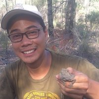 UQ Wildlife Science (GPA 6.2) student offering Chemistry/Biology/Maths A+B help for anyone