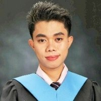 With my hospitable character, I am wholeheartedly inviting you all to my world of learning, I am Roldan Mendoza, living in Cannington, I am holding a qualification for Bachelor of Elementary Education