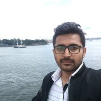 With Sagar, lets enjoy learning computer in a easiest way possible here in sydney