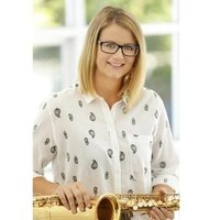 Woodwind tutor offering music lessons on flute, clarinet and saxophone. Over 30 years playing experience.