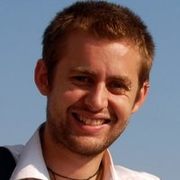 2 years experience living in India learning the Ashtanga Yoga Primary Series and Hatha Yoga Therapy.