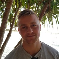 9 Years Experienced AUST Swimming Teacher/ Personal Trainer in Gold coast Area