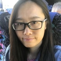 3+years experienced Mandarin teacher is in Adelaide now, can give free trial lesson