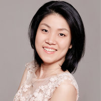 10 years experienced music (violin, viola, piano) and language (English & Mandarin) tutor