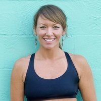 Yoga teacher in KIngscliff, Advanced yoga practitioner specialising in Iyengar yoga, ashtanga, vinyasa.