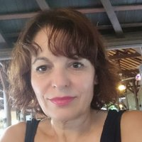 Yoga Therapist offers solo or small group classical Hatha Yoga lessons Perth.