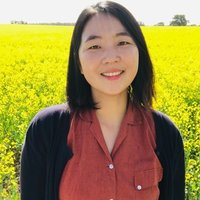 Your friendly Korean tutor Let's learn Korean with a native speaker in Perth! Korean meme/ Idiom/ Korean culture / History and more