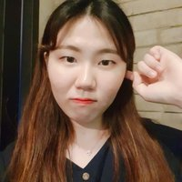 Hi, I'm Yujin and worked as a English teacher in Korea. If you're interested in Korean or Korea Culture, don't hesitate to contact me. I want to be your friendly teacher Thanks, have great and lovely