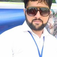 Zeeshan ul Bari Masters English, History and M.Ed 10 years teaching experience at college level. Teach all science subjects